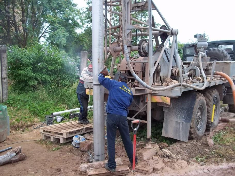 civil-work-civil-work-drilling-of-wells-7323583.800