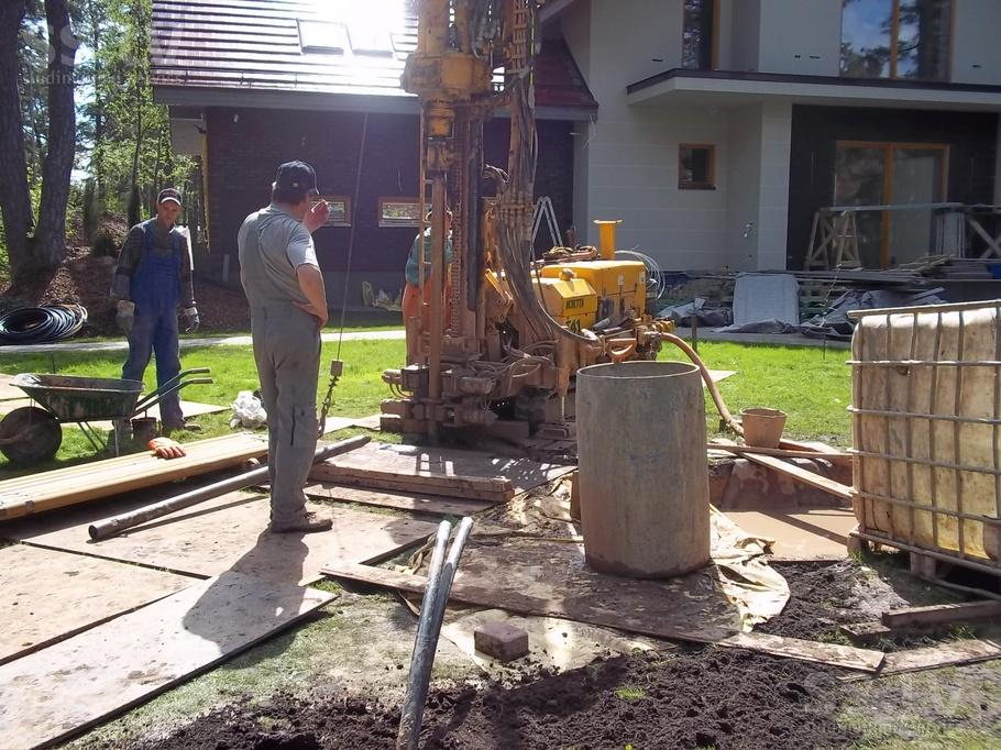 civil-work-civil-work-drilling-of-wells-7323584.800