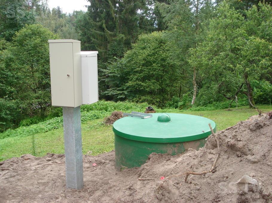 civil-work-civil-work-drilling-of-wells-7323586.800